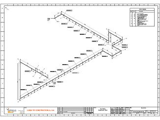 """hook up ingenieria Ingenieria detallada  y nuevas que alimentan a la instrumentación y las barreras i modelo la luzs cada diagrama típico de montaje """"hook-up"""" y el detalle."""
